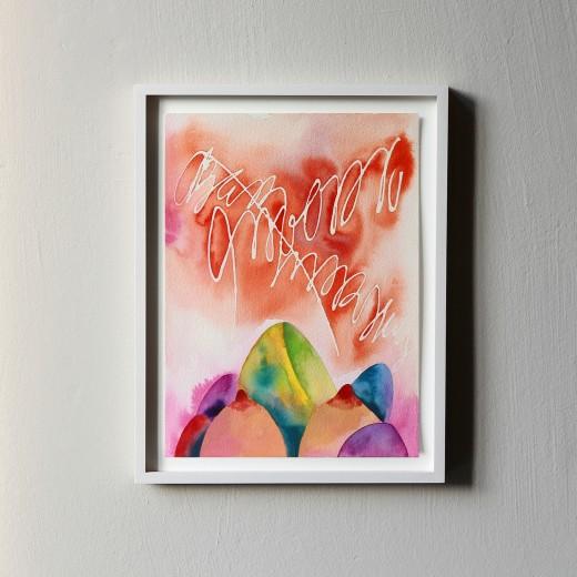 Jagoda Bednarsky, Shadowland (Signature Edition) 3