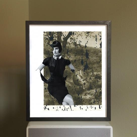 Barbara Breitenfellner, WVZ 195